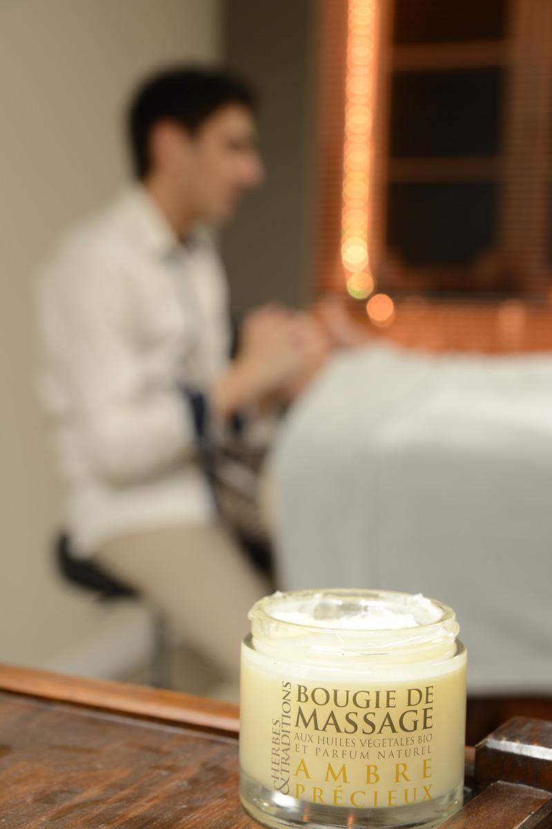 Du Bon Au Bien Institut Massage - Du Bon Au Bien